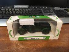 Corgi Mobile Collection Bentley 4.5 Ltr. - Boxed