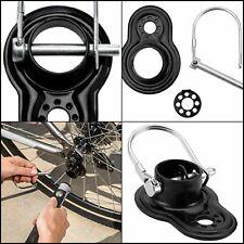 In Step Bike Trailer Part Coupler Attachment Schwinn Accessories Child Kids Pets