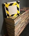 "20 x VINYL RECORD ALBUMS - 12"" LP Bundle Starter Kit Collection Job lot"