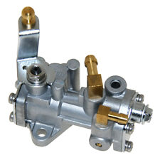 Oil Pump Mercury100-125hp 4cyl  44345T3