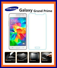 Vetro temprato pellicola protettiva display per Samsung Galaxy Grand Prime G530