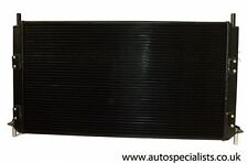 Uprated Airtec Alloy Radiator - 50mm Core Ford Focus ST225 Ford Focus RS MK2