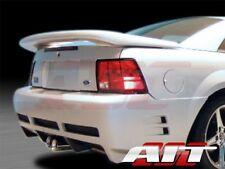 AIT Racing S281-2 FRP Rear Spoiler Fits Mustang 99-04 FM99HISLN2RW