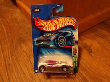 2004 Hot Wheels Treasure Hunt-Splittin' Image Car (New)