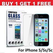 Proteggi schermo Per iPhone 5s con un opaco/antiriflesso per cellulari e palmari