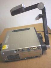 Toshiba TLP-X11 3LCD Projector