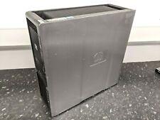 HP Z600 Workstation Xeon E5620 Quad Core 2.4GHz 8GB RAM Quadro 2000 3TB EE167
