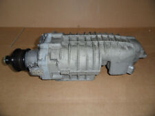 Mercedes CLK W209 W203 W211 C E 180 200 M271 Eaton Lader Kompressor 2710902780