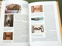 """""""SUPPLIERS TO THE CONFEDERACY VOL. 2"""" CSA CIVIL WAR ENFIELD RIFLE REFERENCE BOOK"""