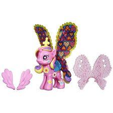 My Little Pony G4 Pop Cutie Mark Magic Princess Cadance Wings Kit