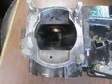 1988 yz 250 yz250 engine case