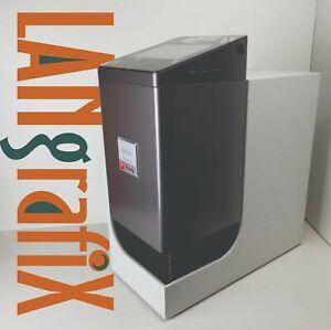Xerox FIERY EX-180 v1.2 Win10 XLS/IMPOSE/COMPOSE Server Controller Versant 180