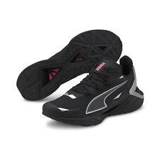 Puma Para Mujer Zapatos Deportivos ultraride Runner ID