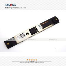 New 0C17657AA for Lenovo ThinkPad L540 Build In Camera Webcam