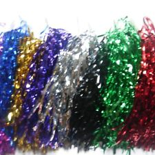 1 Pair Cheerleading pompoms Waver Fancy Dress Costume Pom Pom Dance Accessory