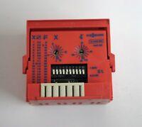 Viessmann  Reglerbox 7403956 bzw. 7403955