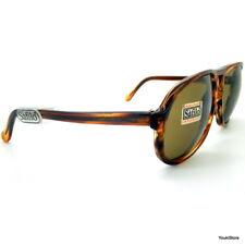 SAFILO occhiali sole COMPETIZIONE  VINTAGE '70s SUNGLASSES NEW Made in Italy