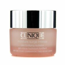 Clinique Moisture Surge Intense Skin Fortifying Hydrator 50ml BNIB