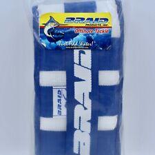 Braid Products Marlin Belt