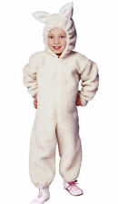 RG Costumes Polyester Animals & Nature Costumes