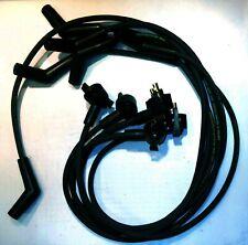 United-Packard Premium Spark Plug Wire Set fits 1997-2000 Ford E-150 Econoline,E