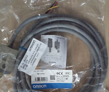 1Pcs New Omron  D4C-1203 D4C-1203  Limit Switch free shipping