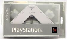 PS1 - Original Sony Multitab Adapter / 4 Spieler Adapter / SCPH-1070
