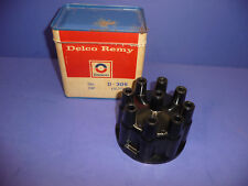 NOS OEM GM 1955 1956 Chevy Pickup Truck 265 V8 Distributor Cap CT19