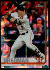 2019 Topps Sapphire Baseball - Pick A Player - Cards 501-700