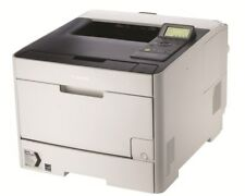 Canon i-Sensys LBP-7680C A4 Colour Duplex Network USB Laser Printer + Warranty