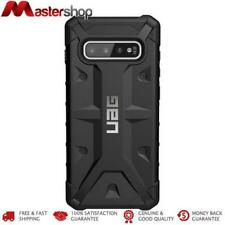 UAG Pathfinder Series Case for Samsung Galaxy S10+ - Black