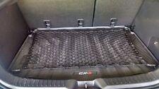 Floor Style Trunk Cargo Net for Mazda CX-3 CX 3 CX3 2016-2017 NEW