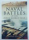 Внешний вид - WW1 British German Naval Battles of the First World War Reference Book