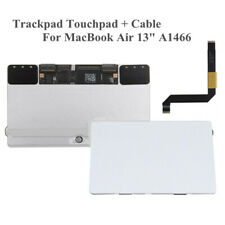 Touchpad Trackpad Flex Cable for MacBook Air 13'' A1466 Mid 2013 Early 2014 2015