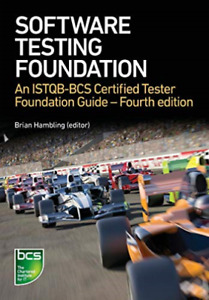 Hambling Brian-Software Testing Update/E 4/E BOOK NEUF