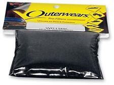 Pre-Filter Sheet Outerwears  WR18BK