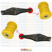 Skoda silent bloc suspension arrière bras inférieur SPORT, 1K0505171C