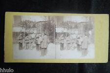 STB850 Enfants Cerf Volant casquette chapeau original amateur photo STEREO