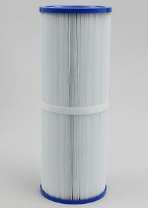 Replacement hot tub spa filter cartridge for FC-2390, PRB50IN, C4950, 40506