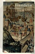 Prestel Domke Flandern