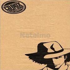4x CD Combo Cowboy Bebop Future Yoko Kanno Seat Belts Soundtrack Alion MIYA