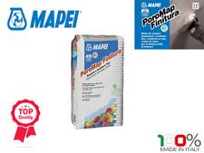 Mapei Poromap Intonaco - 20 kg