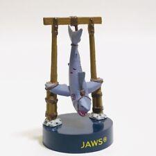 JAWS The Hang Mini Figure UNIVERSAL STUDIOS JAPAN 2002