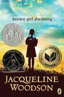 Brown Girl Dreaming (Paperback or Softback)