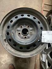 07 08 09 10 11 Toyota Camry Wheel