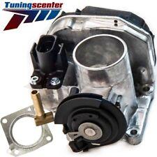 Throttle Body For Seat Arosa Cordoba Ibiza Leon Toledo SKODA OCTAVIA 1.0 1.4 1.6
