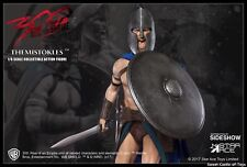 1/6 Star Ace Toys 300 General Themistokles Sparta Collectible Action Figure