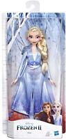 Disney Frozen 2 - Character Dolls ELSA,ANNA,KRISTOFF,MATTIAS NEW LAST FEW