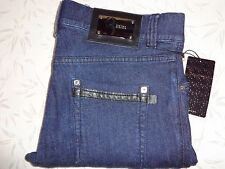 Billionaire Italian Couture Jeans  100% Original  Size 32 = 48 EU  Made in Italy