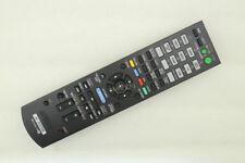 Remote Control For SONY STR-DH520 STR-DH730 STR-DH720 AV system